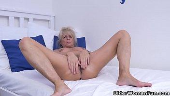 Jodi taylor blacks on blondes_pic4035
