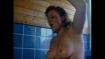 Big ass sexy fucking videos come