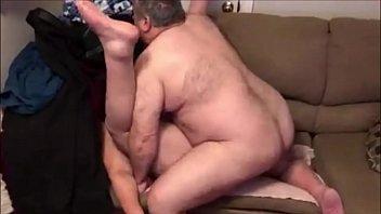 grande culo Milf porno foto