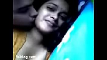 Actress sree divya