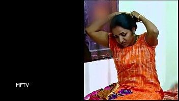 Indien milf sexe parler