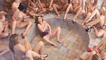 Teenager I Lesbo Sperm Pit...