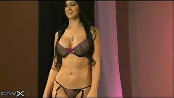 Mariana davalos topless