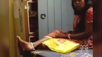 Clignotant pour femmes Indiennes une...