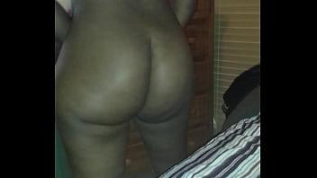 Big booty judy my lil tout