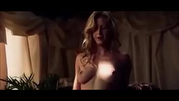 Gabrielle Chapin hot sexy scene