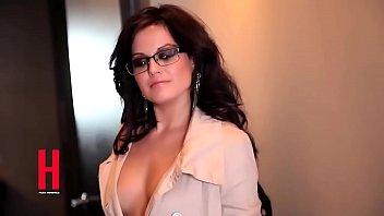 Cynthia urias desnuda hot