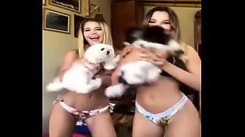 Wettest teen fingering pussy gifs