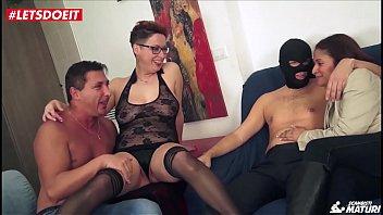 video porno tube scambisti italiani