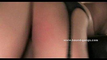 Chinese model sex massage