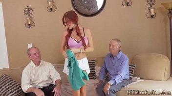 Porno Bikini Olga Kobzar  nudes (38 foto), Snapchat, panties