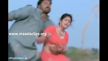indian actress tits molest