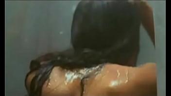 Salma Hayek Nude Sexy Big Boobs Celebrity Actress