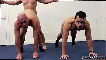 Bare drenge gay porno