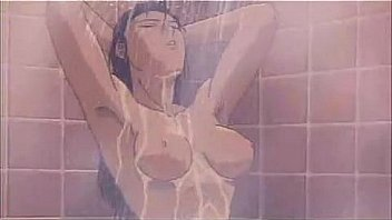 Street Fighter Movie Uncut Chun Li Shower Scene
