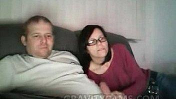 Free Free Chat  Porno Live Cam