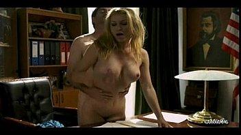 Latin porn mobile