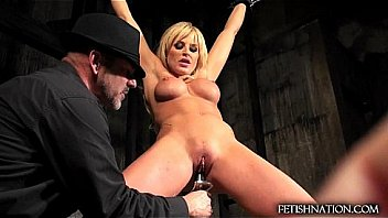 Brooke Belle Orgasms Galore