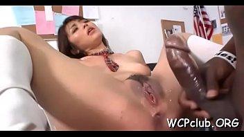 prono gratis hot sexy mamma sex videoer