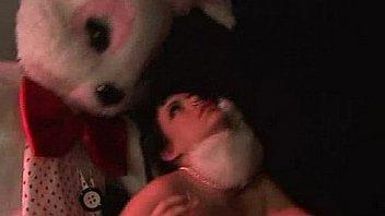 Bunny Man fucks Gia Paloma