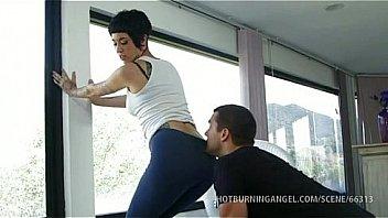 Aayla Secura Et Un Pantalon...