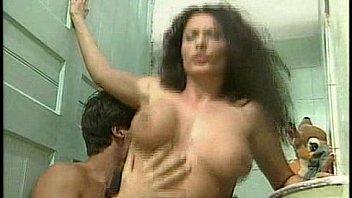 Erika Bella - Schule-der Sex...