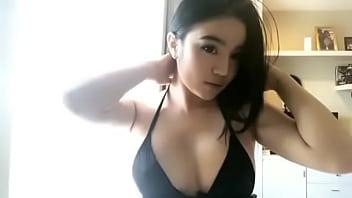 Commit error. big tity indonesion girls