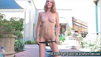 Anya mature naked amateur slut blonde