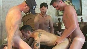 crackhead sex video