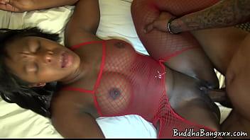 Opinion you nude desi busty aunty