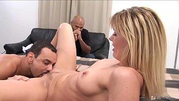 Порно актриса darry hannah