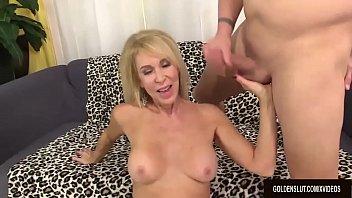Erica Lynne sex video Resident Evil pornics