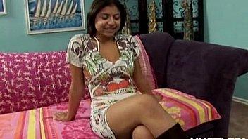 horny indien fille de lecole