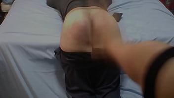Twink lesbin horne porn