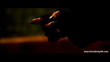 Jaime Murray Ana Maria Saragia in Fright Night 2014