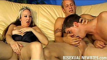 apologise, small tits slave blowjob dick cumshot that interrupt