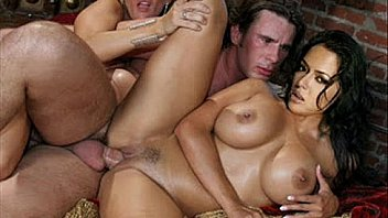 vapaa porno elokuvaa xnxx