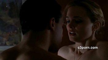 Robin meade nude fakes
