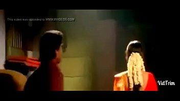 kasthuri sex scene
