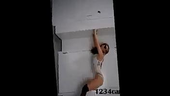 free webcams - 1234cams.com  - my free webcam
