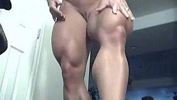 fbb babe stripping hardbodycams com