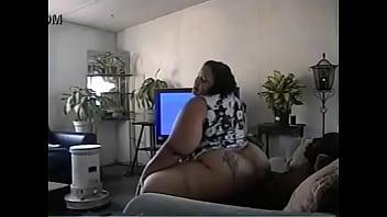 xvideos.com ad9379d4d3ac064621a997c2fbdca10c