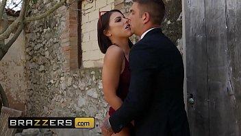 www brazzers xxx gift copy and watch full adriana chechik video