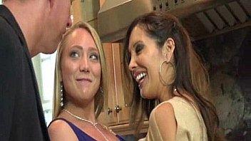 anal loving sluts anissa kate aj applegate adult xxx porn movies buy 1
