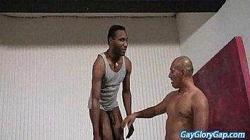 pornokino gay