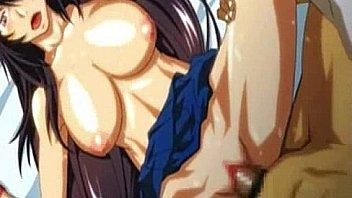 Uncensored kanu cosplay ikki tousen