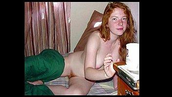 Naked rednecks having sex