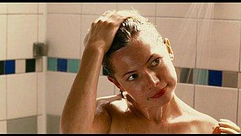 Public bathroom masturbation at work porn e xhamster