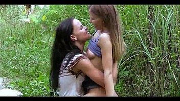 xhamster.com 986918 lesbians public nudity