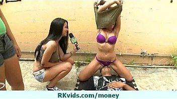 Sex Betala Mina Rakningar 2...